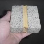 Concrete Sandwich